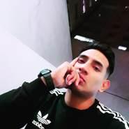 edinson25567's profile photo
