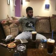 armankh668034's profile photo