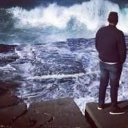 Lbadri's profile photo