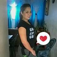 mariah1012's profile photo