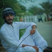 shenshahk's profile photo