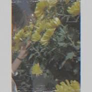 Liwsiuxauxa's profile photo