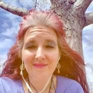 bowmancarol's profile photo