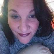 melissal731803's profile photo