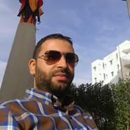 younesm198's profile photo
