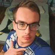 brunop517344's profile photo
