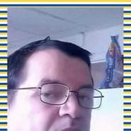 omarr18103's profile photo