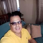 lucass133418's profile photo