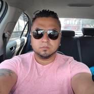 albertoa189082's profile photo