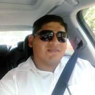 carlosg517355's profile photo