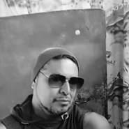 ulmia95's profile photo