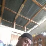 kenol08's profile photo