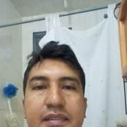 juanitov697800's profile photo