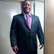 jamese976454's profile photo