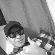 edug957's profile photo
