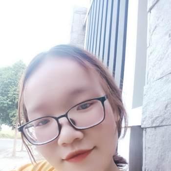 DuDu_2607_Ho Chi Minh_Solteiro(a)_Feminino