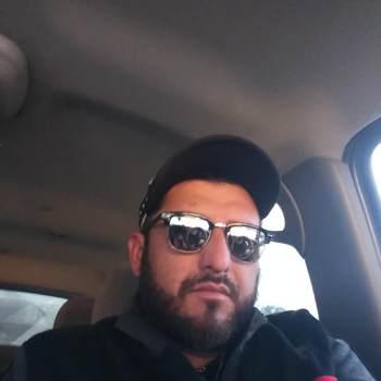 joses93279_Nebraska_Single_Male