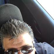 alfredoarenascofre's profile photo