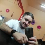 josec499446's profile photo