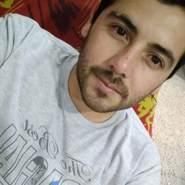 emagonza's profile photo