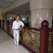 tamn380808's profile photo