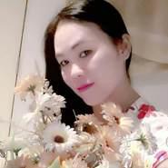 userjo297's profile photo