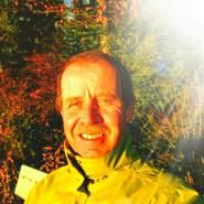 hansulrichm's profile photo