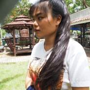 juj7642's profile photo