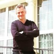david_willam355's profile photo