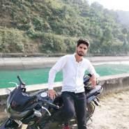 akshayp648389's profile photo