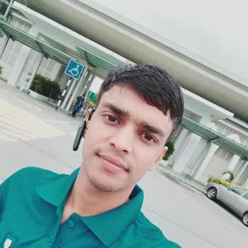 mdnazmul964152_Johor_Single_Male