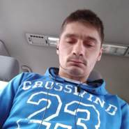claudiu126461's profile photo
