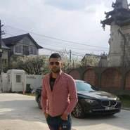 robotw517649's profile photo