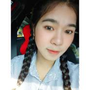 user_veci25's profile photo