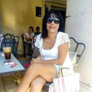 christinam871883's profile photo