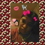 lutu525's profile photo
