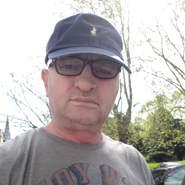 alfredm564060's profile photo