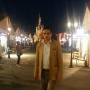 farouk0602's profile photo