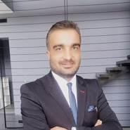 cercevehayat's profile photo