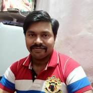 pawarsunil153's profile photo