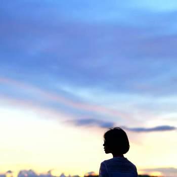 rapuh__Sulawesi Tenggara_Kawaler/Panna_Kobieta