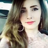 sara_james9's profile photo