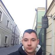 krzysztofm5's profile photo