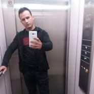 redar41's profile photo