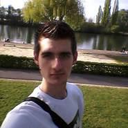 mladenk17's profile photo