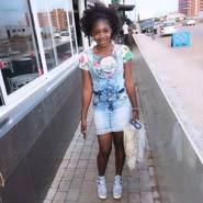 mimn456's profile photo