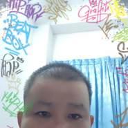 user_bldi308's profile photo