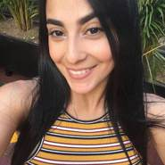 santaflavia's profile photo