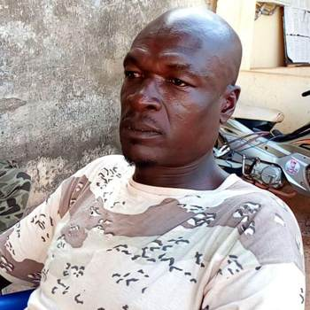 abouo62_Abidjan_Single_Male