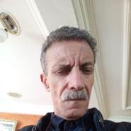 chokrim426090's profile photo